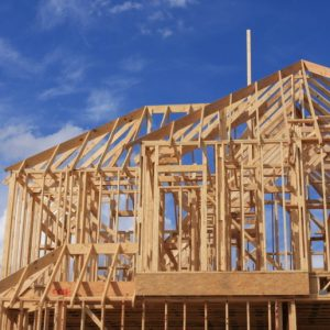 What Is A Design Build roofing contractor Rockford IL?